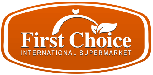 First Choice International Supermarket