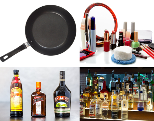 3-awesome-gifts-for-your-family-and-friends1