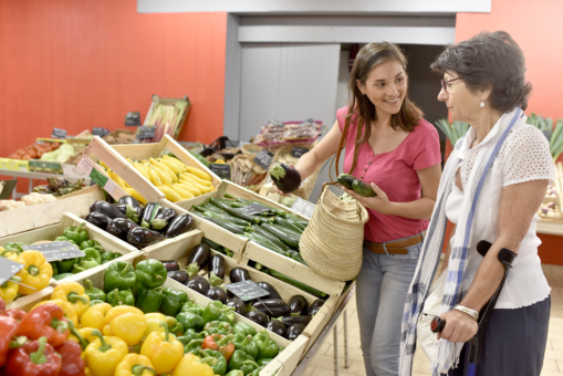 Simple Ways to Make Healthy Eating a Daily Habit