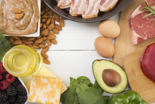 What Is Keto Diet and What Can You Expect From It?